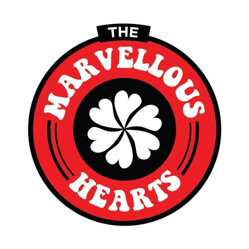 The Marvellous Hearts's avatar