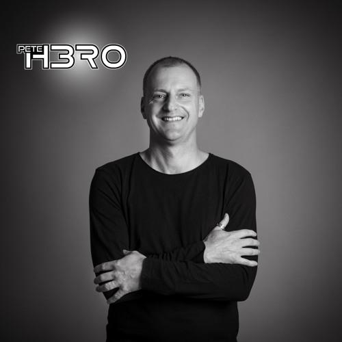 H3RO's avatar