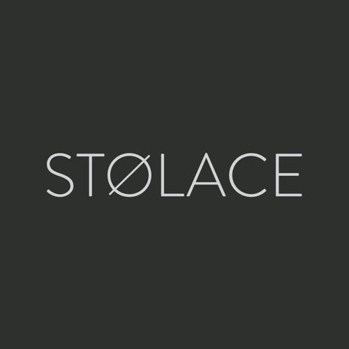 STOLACE's avatar