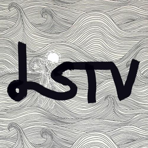 LSTV's avatar