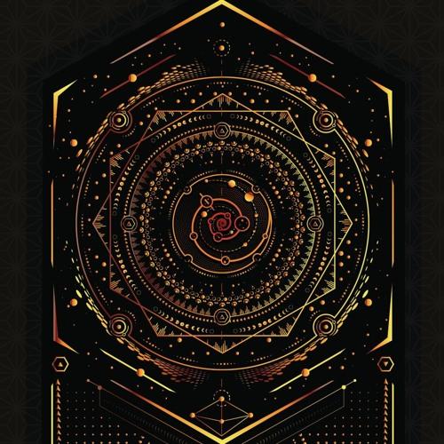 Axis Mundi Psytrance's avatar