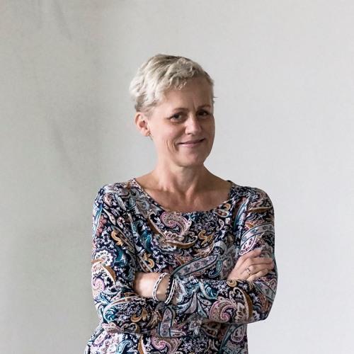Kati Reijonen's avatar