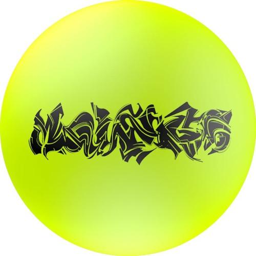 MUNGO.'s avatar