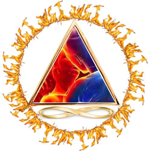 Diamond Souls's avatar