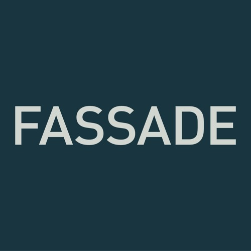 Fassade Records's avatar