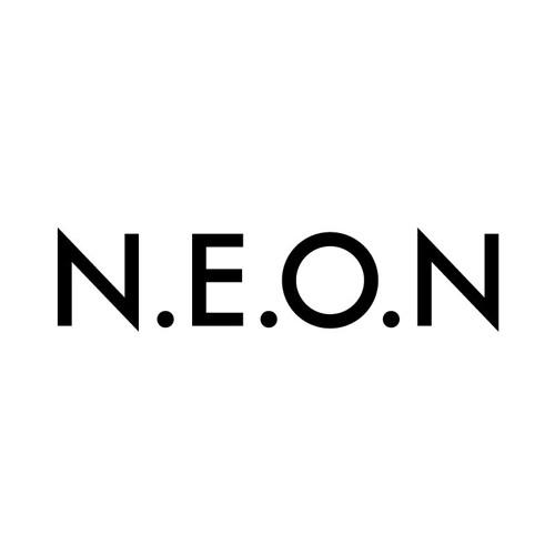 neonrectokyo's avatar