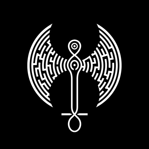 labrysinthe's avatar