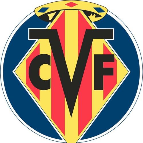 Villarreal CF's avatar