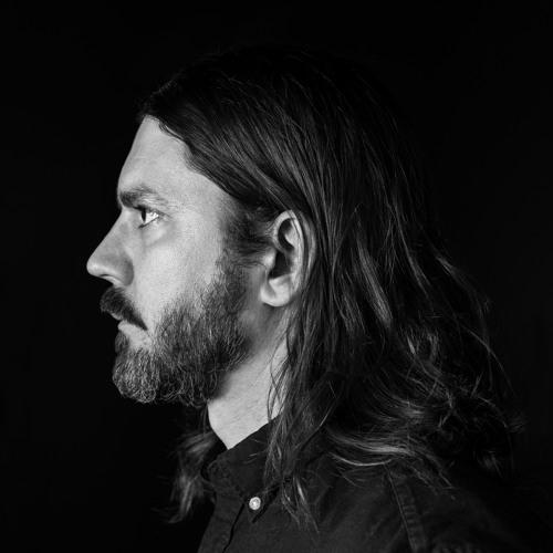 Justin Rowland's avatar
