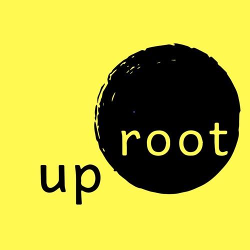 Up/Root the Podcast's avatar