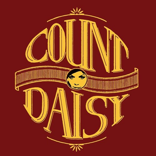 Count Daisy's avatar
