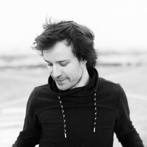 Leonhard Skorupa's avatar