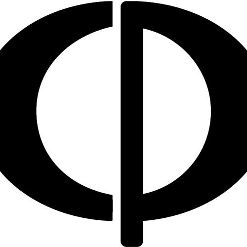 Omaha Community Playhouse's avatar