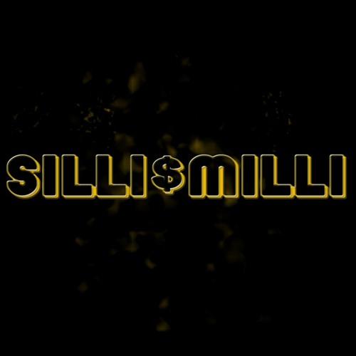 Silli$Milli's avatar