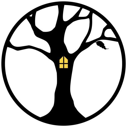 Secret Treehouse's avatar