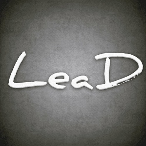 LeaD Music's avatar