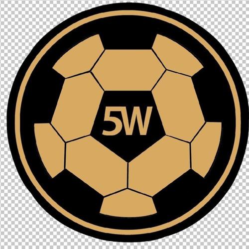 5WFootball's avatar