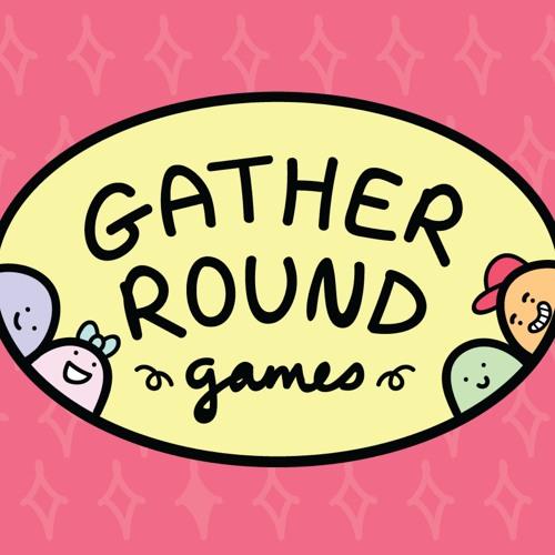 Gather Round Games's avatar