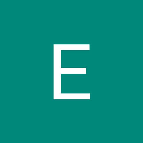 Евгений Малинка's avatar