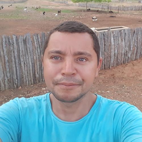 reporter do povo solonopole's avatar