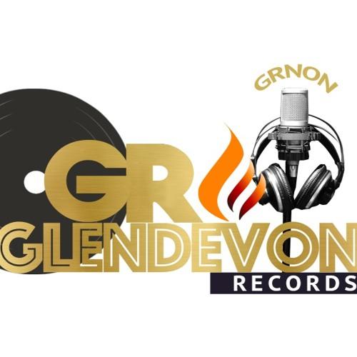 Glendevon Records's avatar