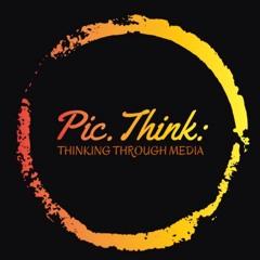 Pic.Think: