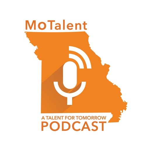 MoTalent: A Talent for Tomorrow Podcast's avatar