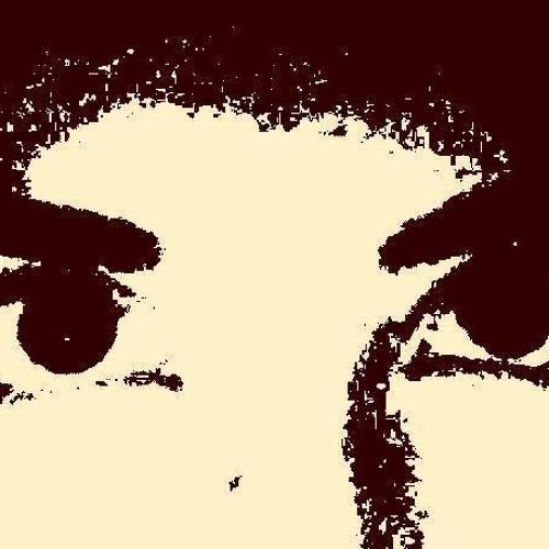 Lubna Madah's avatar