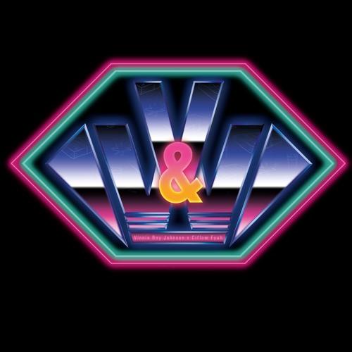 V&W's avatar