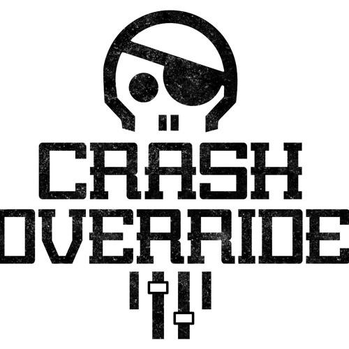 Crash Override's avatar