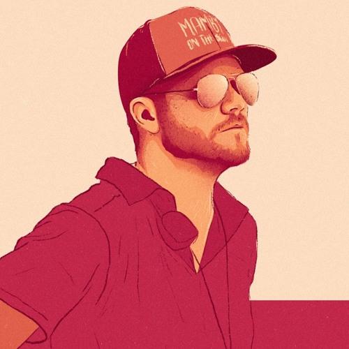 zachtron's avatar