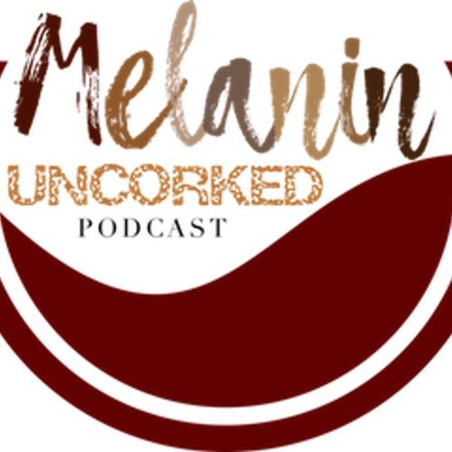 Melanin Uncorked Podcast's avatar