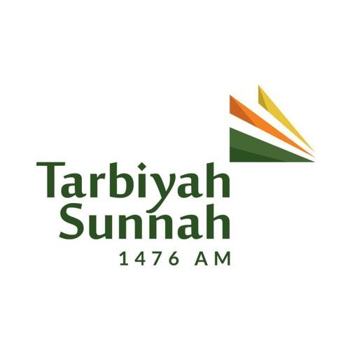 Radio Tarbiyah Sunnah's avatar
