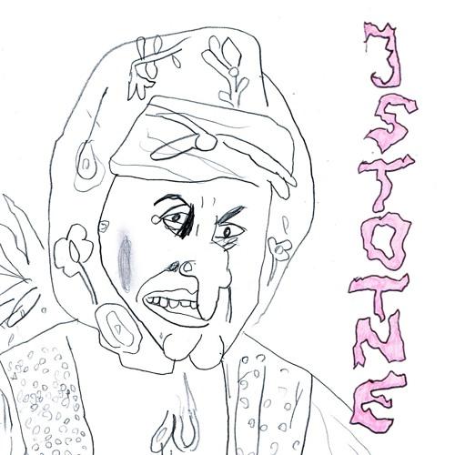 Istotne Nagr.'s avatar
