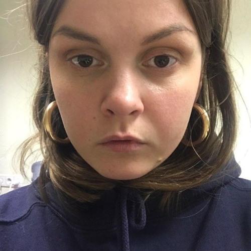 анна остапенко's avatar