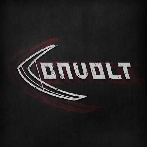 Convolt's avatar