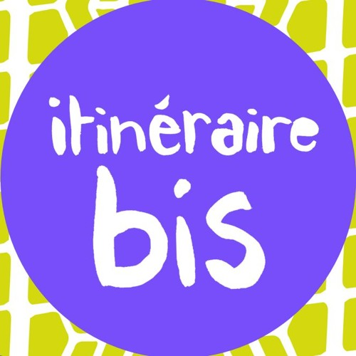 Itinéraire Bis's avatar