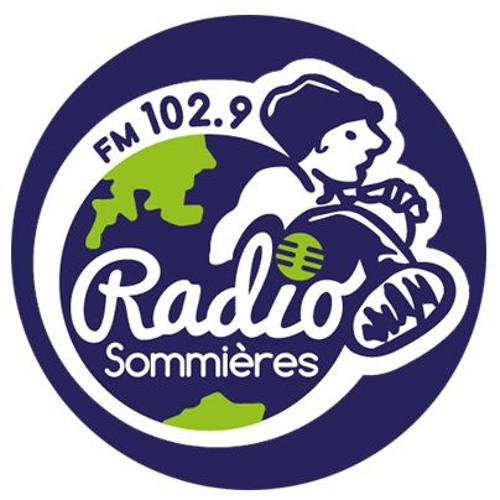 Radio Sommières's avatar
