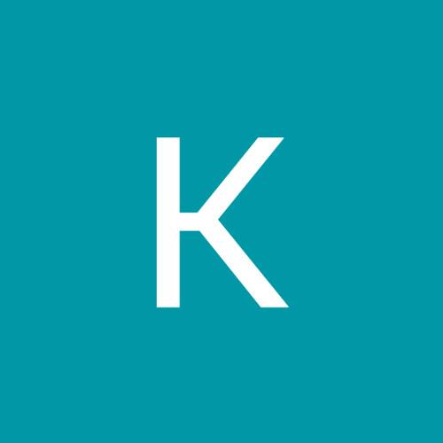 Kimberley Corona's avatar