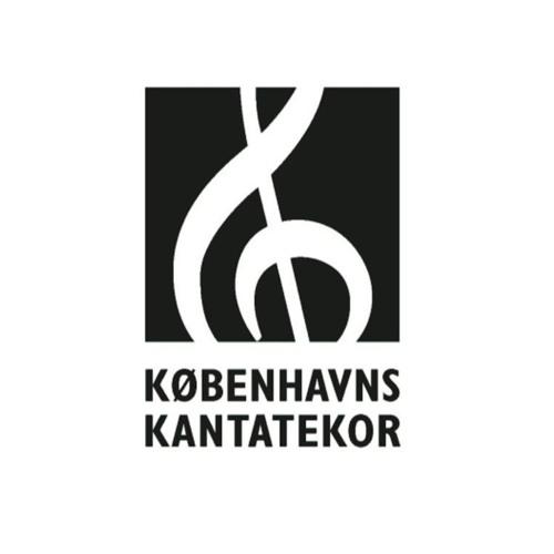 Københavns Kantatekor's avatar