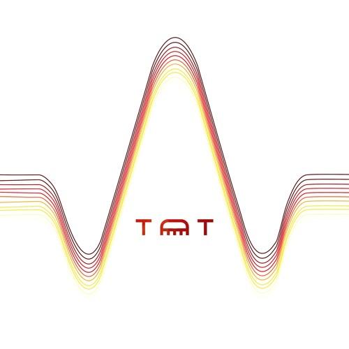 Tat's avatar