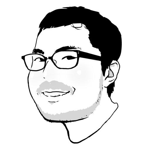 4sk(a.k.a Yosuke Sato)'s avatar
