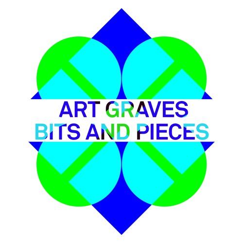 ART GRAVES's avatar