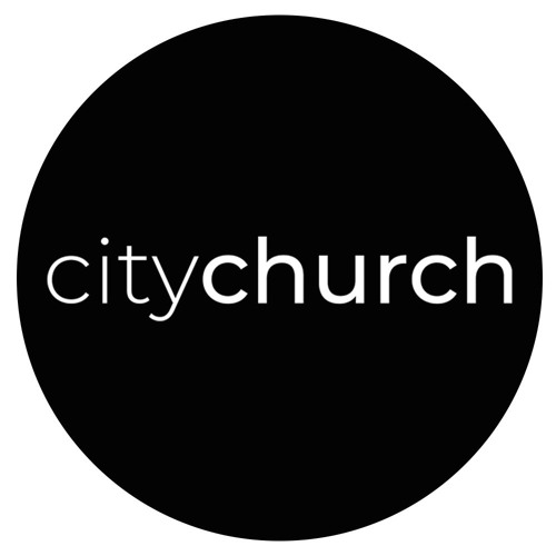 City Church Newcastle's avatar