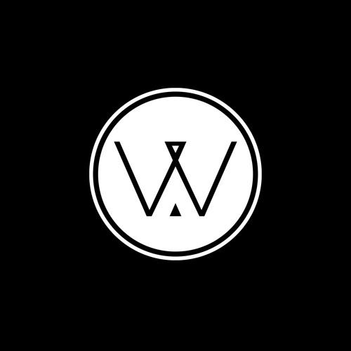 VILLA VARIA's avatar