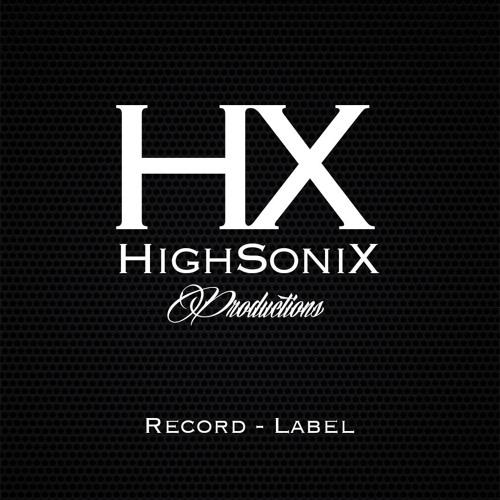 HighSoniX Productions's avatar