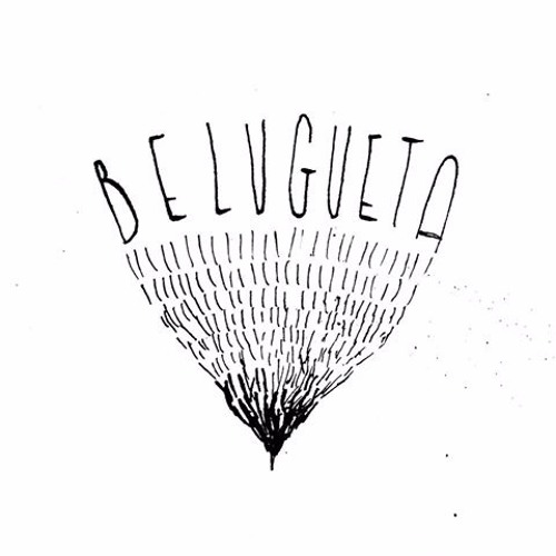 Belugueta's avatar