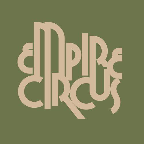 Empire Circus's avatar