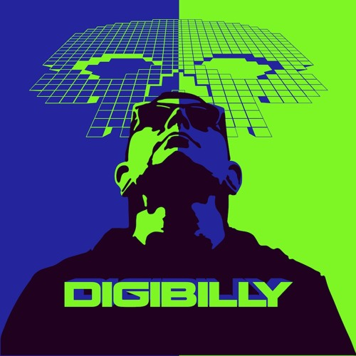 DIGIBILLY's avatar
