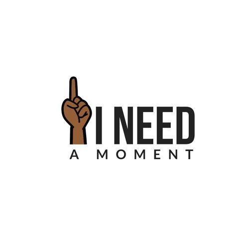 I Need A Moment's avatar
